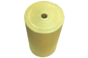 Paper Roll -Large