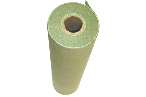 Paper Roll -Small