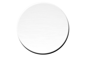"1.125"" Excalibur Lens for 040-2 Scope"