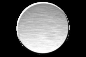 "1.75"" Pro Series XL Lens"