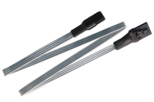007 LED Replacement Cable