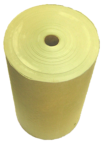 Paper Roll - Large