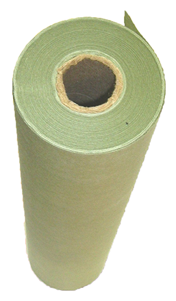 Paper Roll - Small