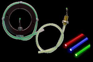 Glow Accessories