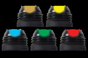 Large Clarifiers