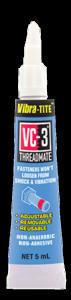 VC3 Threadmate