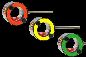 040-2 Scope Sticker