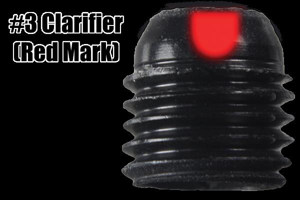 #3 Clarifier