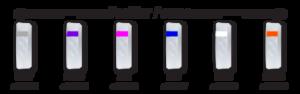 PXL Hunter Verifier Power