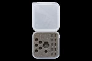 PXS Storage Case